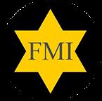 株式会社FMI